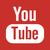 YouTube娱乐视频精选