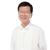 台湾潘怀宗博士-健康频道