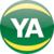 YesAsia_com