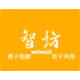 witmill_智坊科技