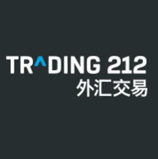 Trading_212