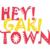 HEY_GakiTown