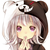 SCPD_CAPFluo