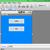 易安卓视频教程易安卓编程平台