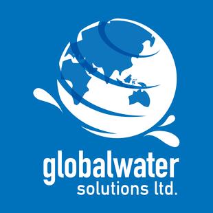 美国GWS压力罐膨胀罐水处理