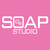 SoapStudio肥皂游