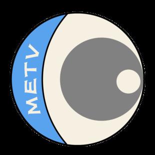 桂林市十八中METV工作站