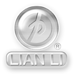 LIAN_LI_cn