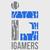 iGamersTV官方頻道