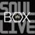 台湾原创现场-SoulLiveBox