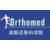OrthoMed骨科医师学会