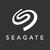 Seagate希捷科技官方
