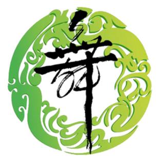 内蒙古舞蹈网