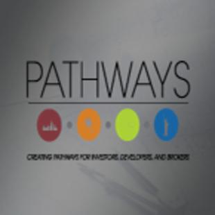 PathwaysEB-5
