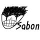 sabon夏卜安