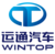 WINTOP_GROUP