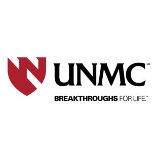 UNMC-China