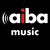 aibamusic