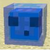 -Blue_Slime-