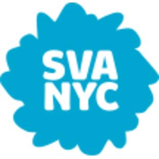 纽约视觉艺术学院SVA