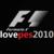 百度F1吧lovepes2010