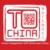 TOChina枢纽