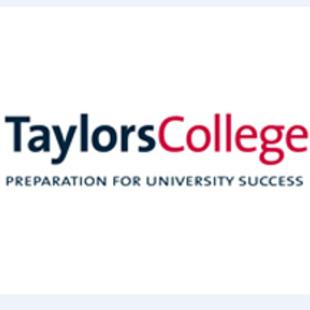 TaylorsCollege