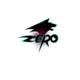ZERO街舞培训机构