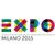 米兰世博会2015