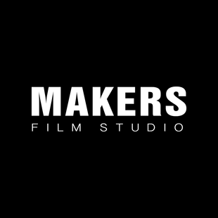 MAKERS_STUDIO