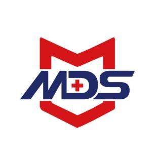 MDS美迪邦官方频道