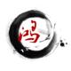 杭州鸿鹤舞蹈
