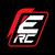 Energy-RC