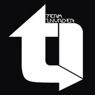 Teaminvader官方视频