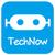 TechNow太可闹
