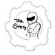 I-am-The-Stig
