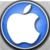 iOS频道