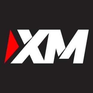 XM-CHINA