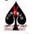大魔术师团队--博爱魔术团