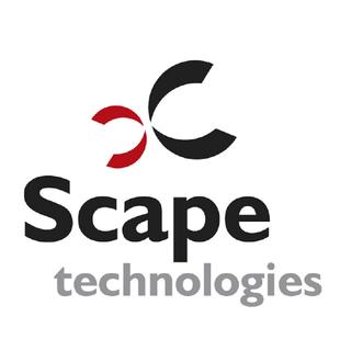 Scape_SZ