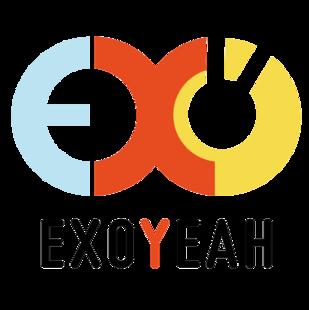 EXOYEAH