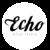 Echo映画