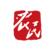 河北电视台农民频道
