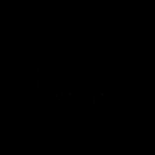 编号140801字幕组