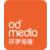 环宇觅奇ODmedia