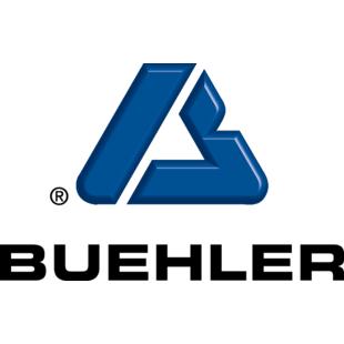 Buehler-标乐亚太