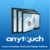anytouch001
