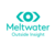 Meltwater_China