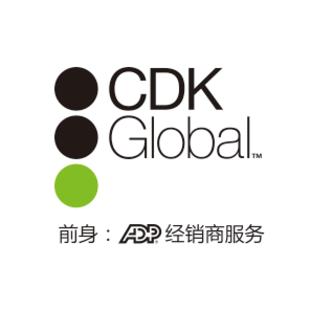 CDK_Global
