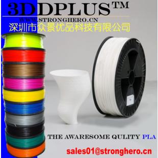 3DDPLUS_3D_filament